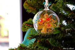 世界のクリスマス2015 <オーストリア共和国>