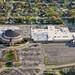 Aerial - Owensboro Christian Church