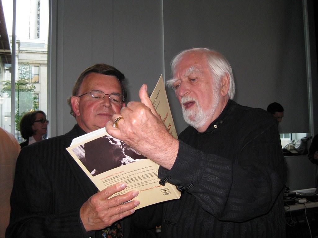 Été 2009   JAQUES BOUCHARD 049