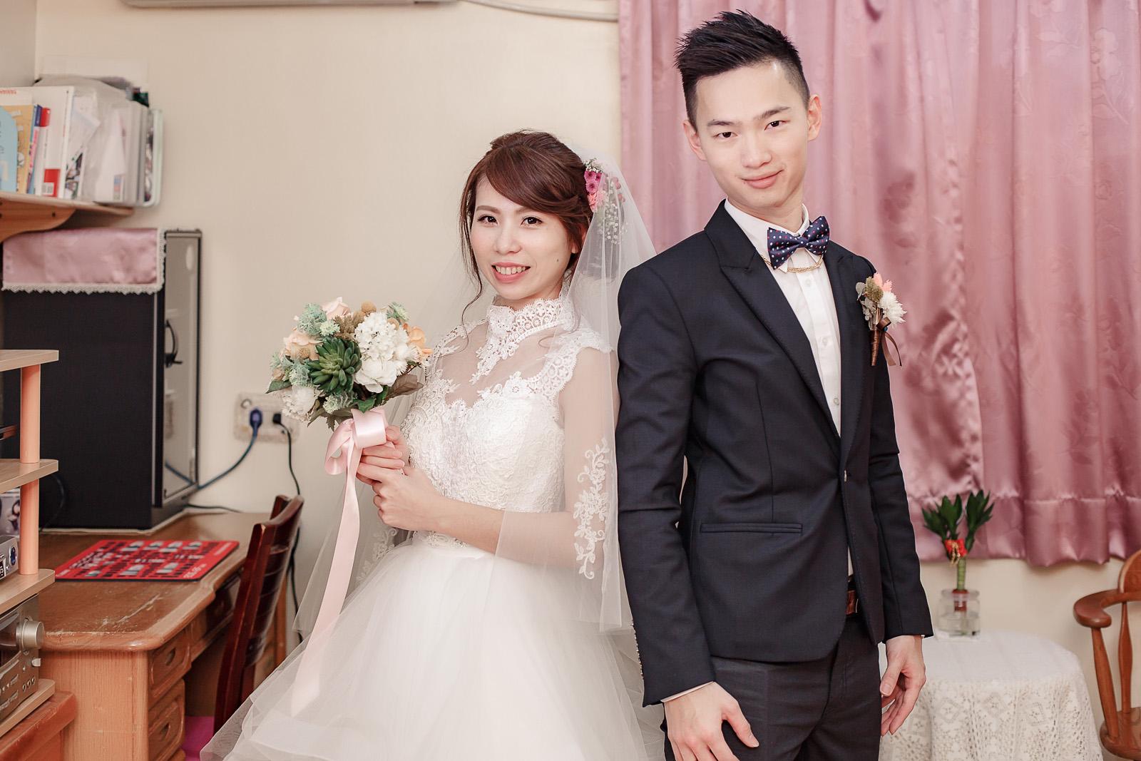 高雄圓山飯店,婚禮攝影,婚攝,高雄婚攝,優質婚攝推薦,Jen&Ethan-193
