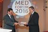Med Forum 2016