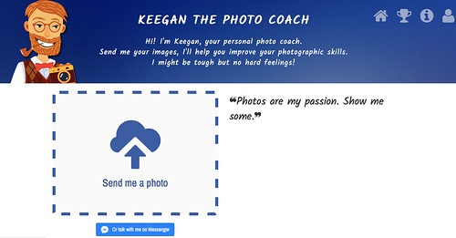 Keegan__your_personal_photo_coach