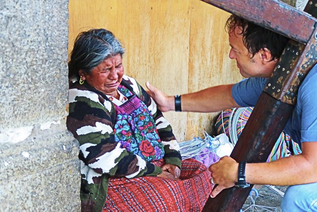 Guatemala Image59
