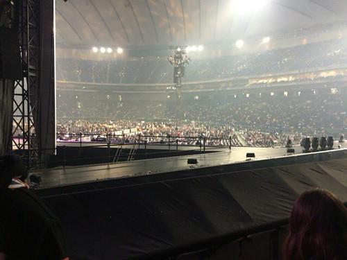 BIGBANG10 The Final Japan Tour 2016 Tokyo 2016-11-04 (62)