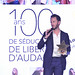 MAPIC 2016 - EVENTS - MAPIC AWARDS CEREMONY - 100 YEARS OF SUCCESS & INNOVATION - ETAM (LAURENT MILCHIOR)
