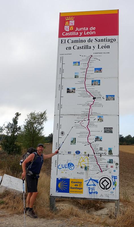 Camino-130