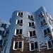 Düsseldorf, Gehry, 4 by mcorreiacampos