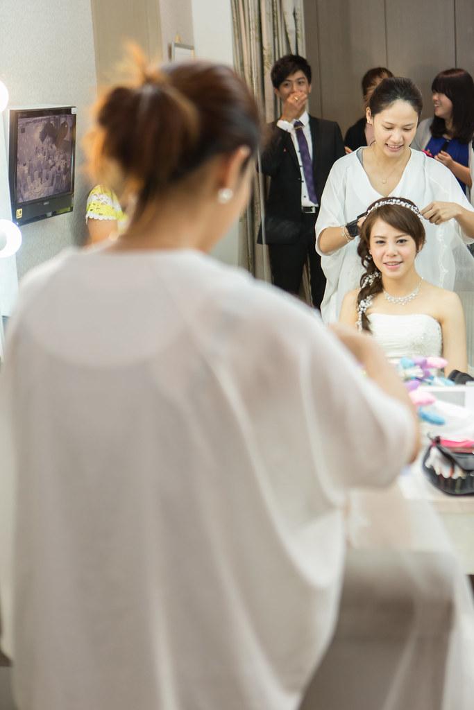 結婚婚宴精選36