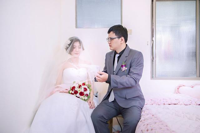 安皓&湘翎038