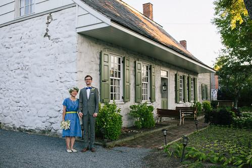 198_Kåre+Robyn_wedding
