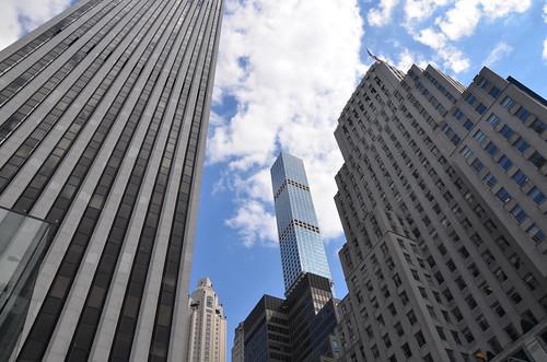 New York 5th AvenueAug 15 (8)