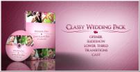 Wedding - 9