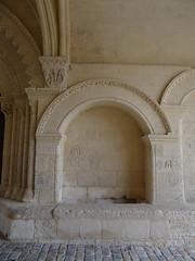 DSC04003 - Photo of Saint-Quantin-de-Rançanne