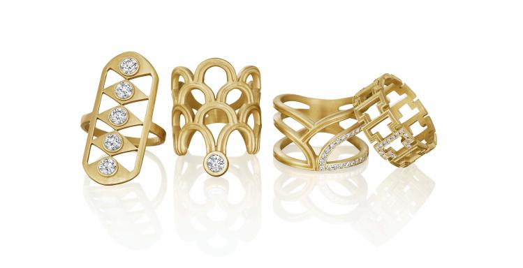 dorynwallachjewelry