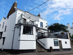 Picture of White Swan, TW1 3DN