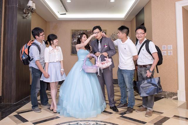 安皓&湘翎157