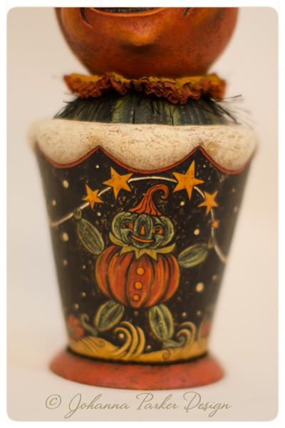 Johanna-Parker-Halloween-Melon-Cup