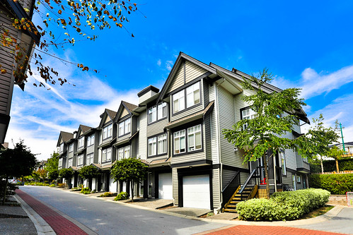 Storyboard of Unit 49 - 19448 68th Avenue, Cloverdale