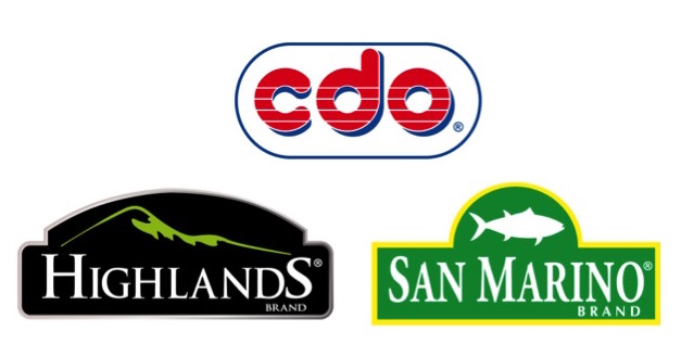 cdo foodshpere inc Cdo-foodsphere incorporated is a manufacturer from southeast asia, with products under the category of food & beverages.