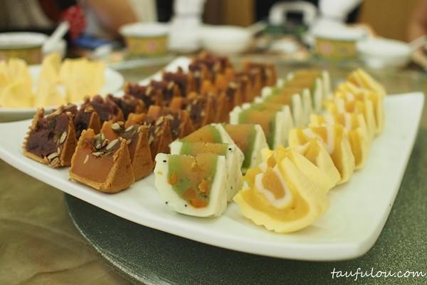 tai tong mooncake (10)