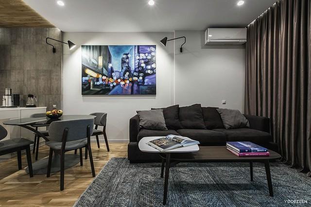 150828_Apartment_Kiev_01__r