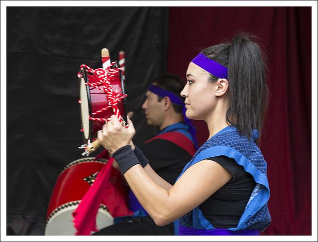 Japanese Festival 2015-09-05 15