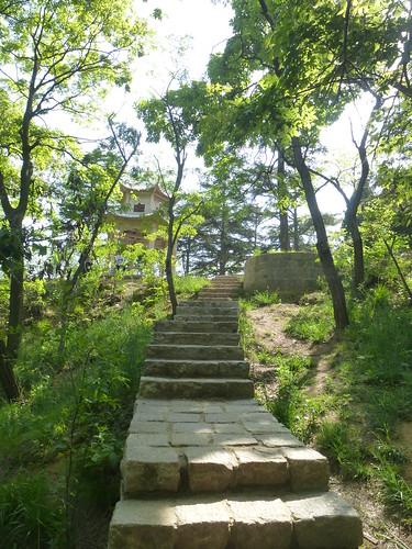 CH-Qingdao-Parc Zhongshan (13)