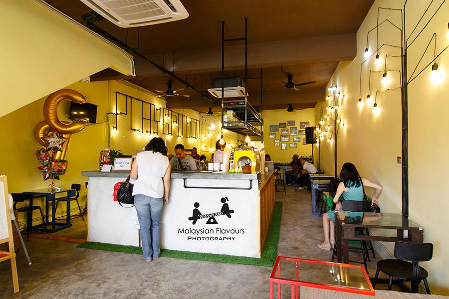 playground-coffeery-taman-melawati-kl