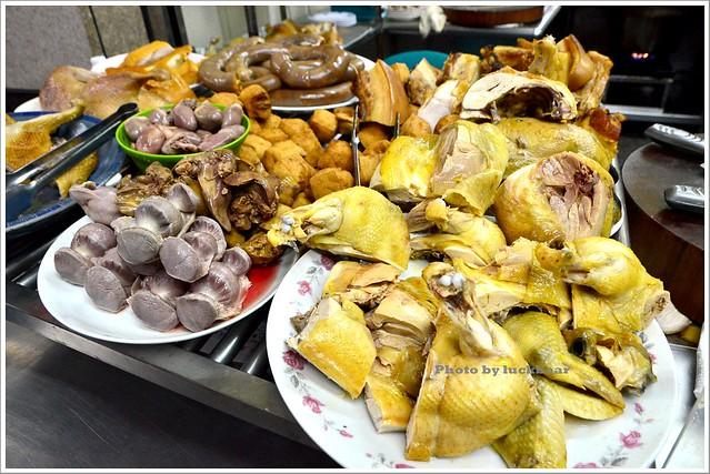 宜蘭市美食北門米粉炒001-DSC_0125