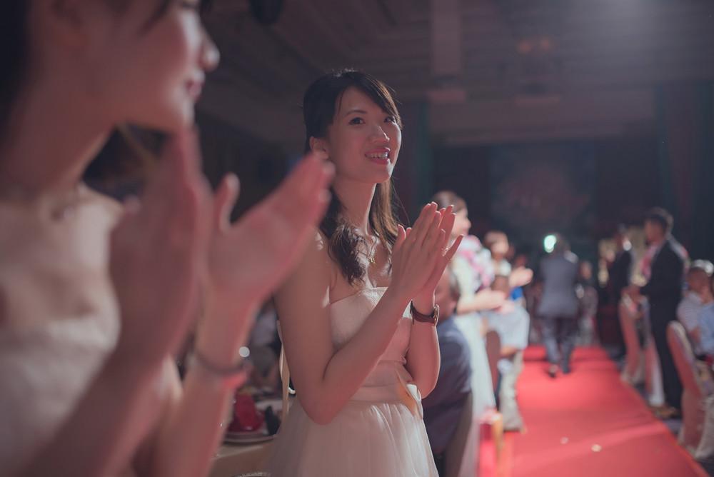 20150718台北花園酒店婚禮記錄 (753)