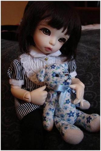 Rukiya's Dolls MAJ 14/10 ~Happy Halloween !~ p33 - Page 3 21324794034_3ceb6d45ec