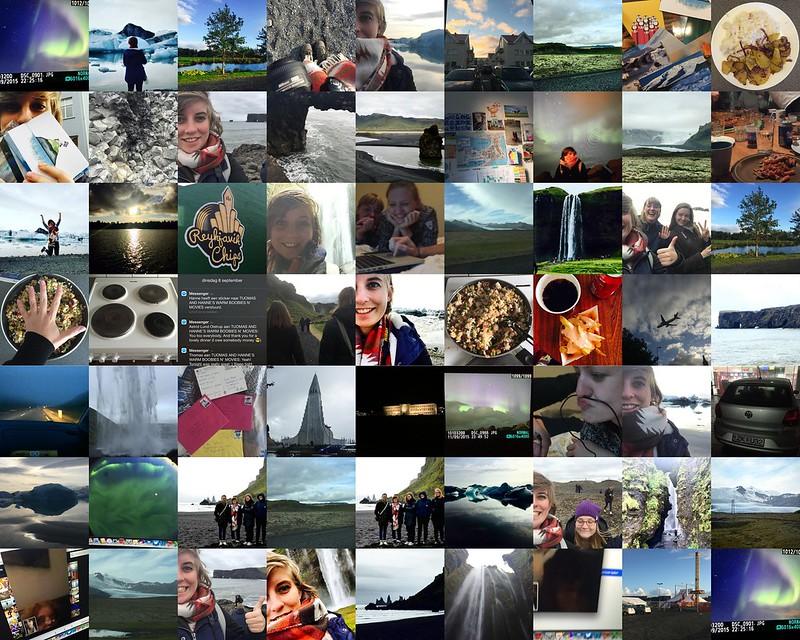 iceland diaries 4