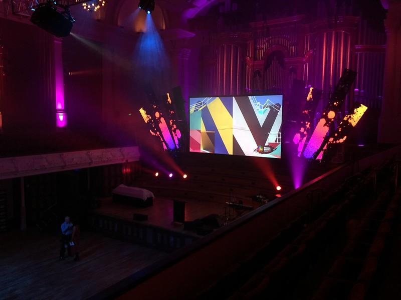 Resene Total Colour Awards