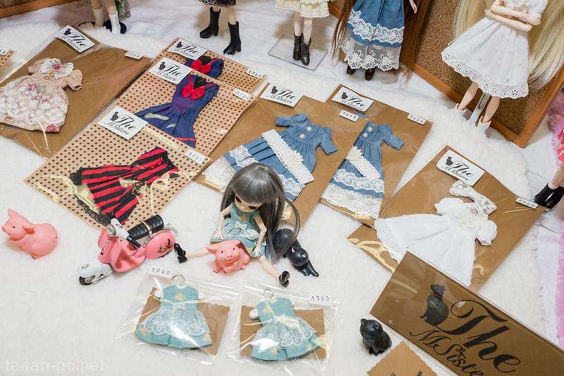 Dollshow44浜松町FINAL-1367-DSC_1360