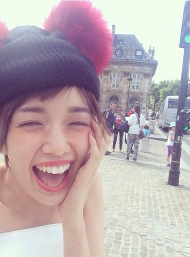 sato_shiori14