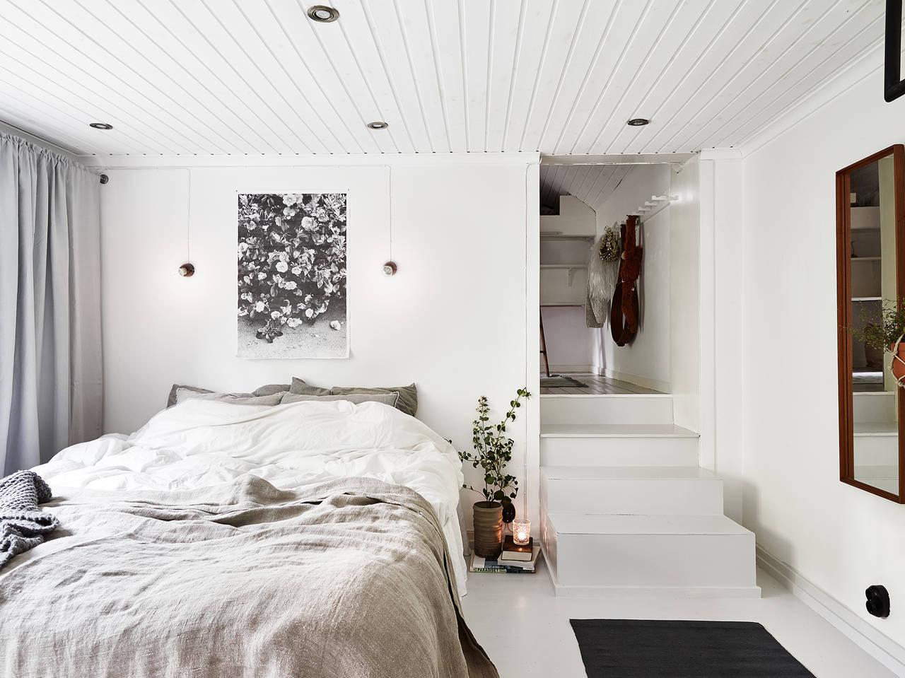 09-decoracion-dormitorios