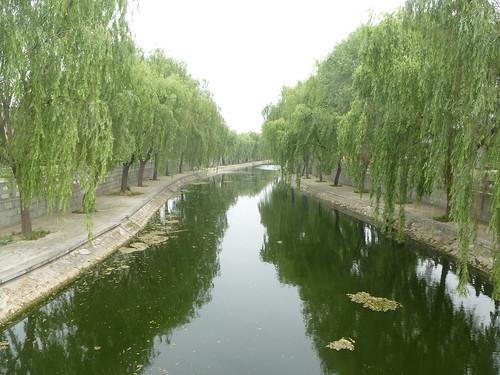 CH-Qufu-Centre-ville-Murs (3)