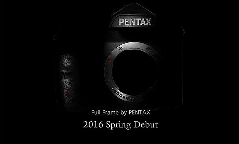 pentax1-001
