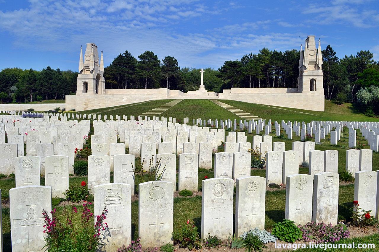 О погибших солдатах, которые достойны нашей памяти