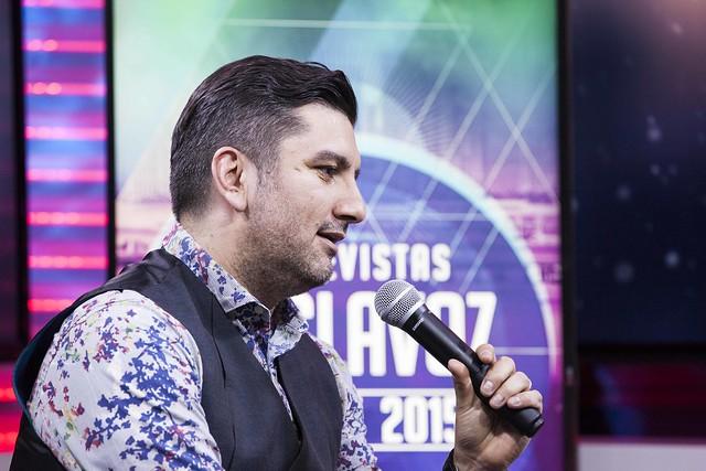 Coalo Zamorano_Entrevista_CVCLAVOZ_Expolit15