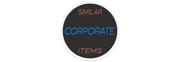 Medical Corporate - 1