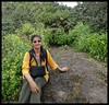 Mahabaleshwar @ Connaught Point by Indianature16