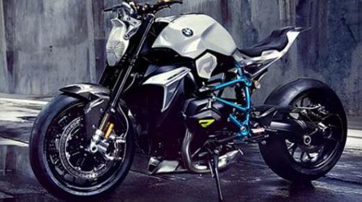 BMW - 300 bmw