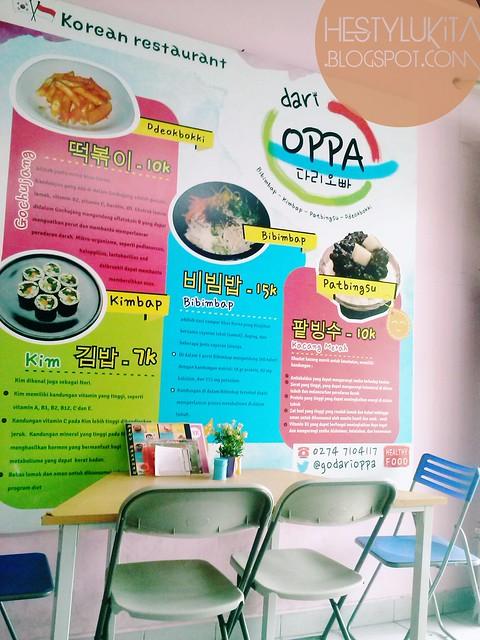 Dari Oppa (6)