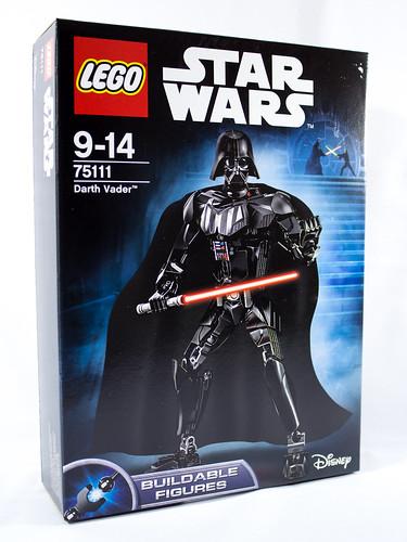 LEGO_Star_Wars_75111_01