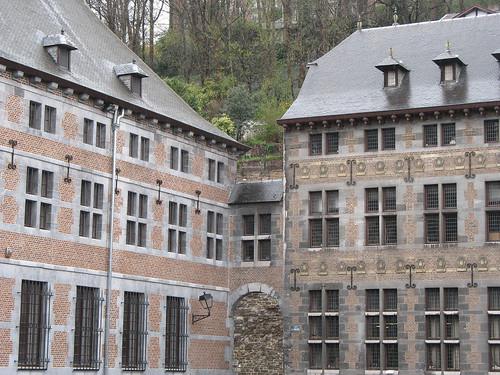Liège-1778