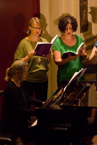 2015-11-05 Tonvoll Rossini Konzer 27