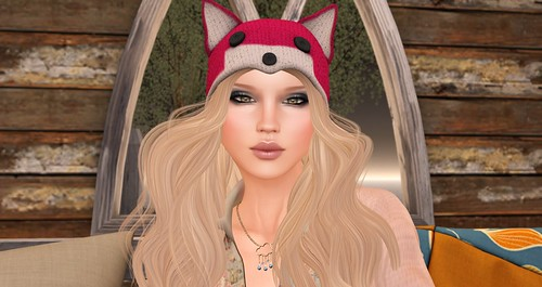 Caroline (unedited)