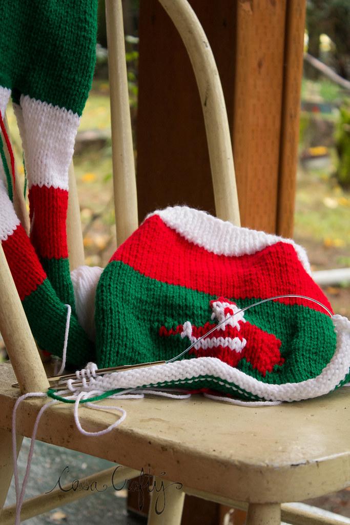 sarahs stockingsB (1 of 1)
