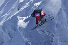 Slovníček freeridové lyže